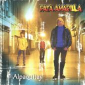 Alpaquitay - Pata Amarilla