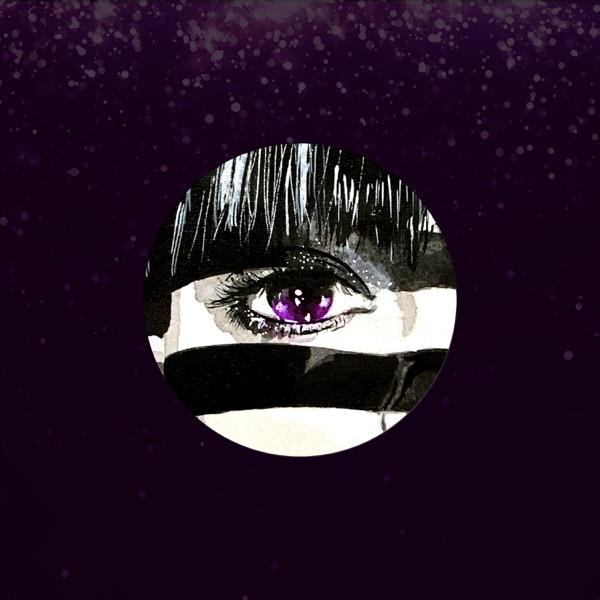 Purple Disco Machine,Sophie and the Giants  -  Hypnotized diffusé sur Digital 2 Radio