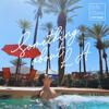 周興哲 - Something about LA 插圖