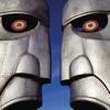 Keep Talking (Radio Edit) - Single, Pink Floyd