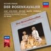 Strauss Der Rosenkavalier