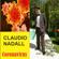 Coronavirus - Claudio Nadall