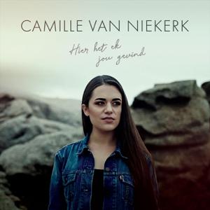 Camille Van Niekerk - Hier Het Ek Jou Gevind
