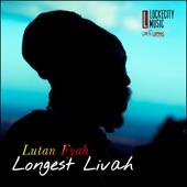 Lutan Fyah - 7 Million Soldiers