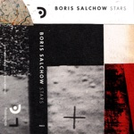 Boris Salchow - Considering