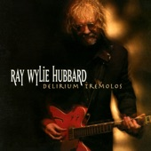 Ray Wylie Hubbard - Cooler-n-Hell
