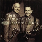 Whitstein Brothers - The Sounds of Silence
