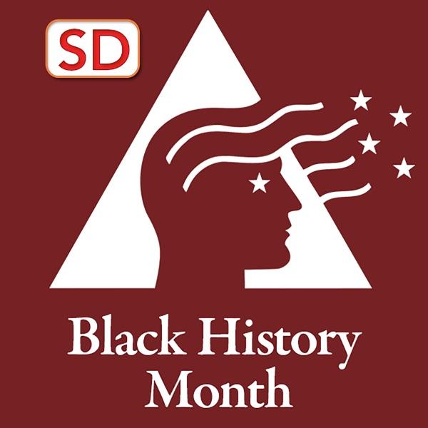 Black History Month (SD)