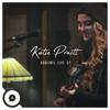 Katie Pruitt & OurVinyl - Katie Pruitt OurVinyl (Live) - EP artwork