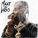 Pop Smoke - Meet the Woo, Vol. 2