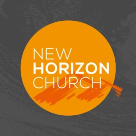 Red Letter Revival.New Horizon Church Red Letter Revival Part Four On Apple Podcasts