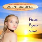 Agent Octopus - Avalon