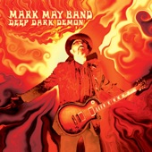 Mark May Band - Something Good