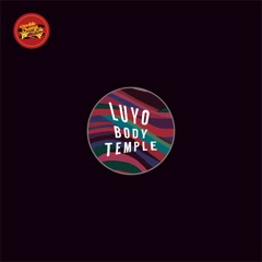 Body Temple (Dub Mix)