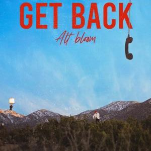 Get Back - Single