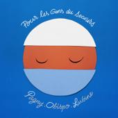 Pour les Gens du Secours (feat. Florent Pagny, Pascal Obispo & Marc Lavoine)