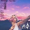 Walshy Fire Presents MMMMØ The Mix