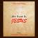 His Name Is Jesus (feat. Anesha Birchett & Khirye Tyler) - Jeffrey Dennis