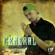 General (General a General Riddim) - Christopher Martin