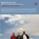 You Took Advantage of Me (feat. Ignasi Terraza, Pierre Boussaguet & Victor Jones) - Ignasi Terraza Trio