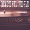 Vox Freaks - Beautiful People (Originally Performed by Ed Sheeran and Khalid) [Instrumental] artwork