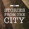 Stories from the City