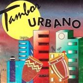 Tambor Urbano - Zambarambule