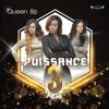 Queen Biz - C'est La Vie artwork