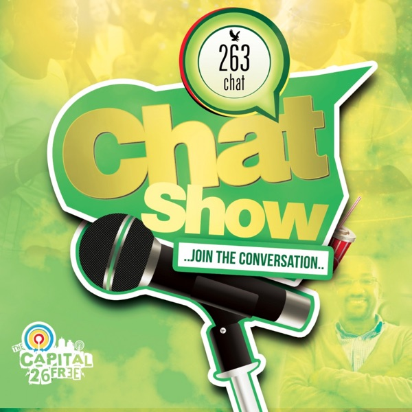 The 263Chat Show