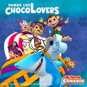 Somos los Chocolovers