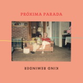 Próxima Parada - The One Inside