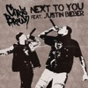 Next To You - Single