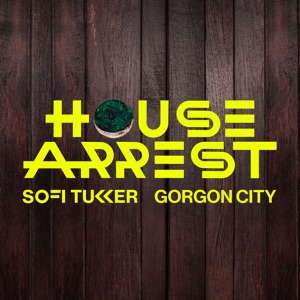 Sofi Tukker & Gorgon City - House Arrest