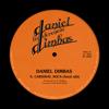 Daniel Dimbas - Carnaval Soca (Antal Edit) artwork