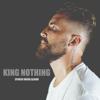King Nothing - Clayton Jennings
