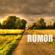 Rumor (feat. Jason Brice) - Lee Brooks