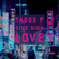 Give High Love - Tasos P.