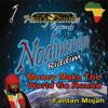 Fantan Mojah - Money Make the World Go Round artwork