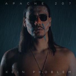 apache 207 sag mir wer