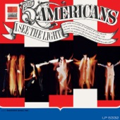 The Five Americans - I See the Light