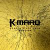K.Maro - Histoire de luv (feat. Shy'm) artwork