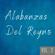 Juan Carlos Alvarado - Sólo Tú Eres Santo (En Vivo)