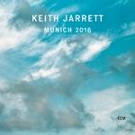 Keith Jarrett - Part VI