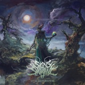 Signs of the Swarm - Celestial Ascendance