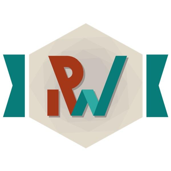 34 выпуск 06 сезона  Go WebAssembly, Best image uploader for Rails