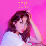 Outta My Head - SOMI