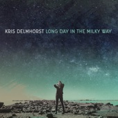 Kris Delmhorst - Call off the Dogs