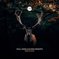 Day Walker - PAUL ANGELO - DON ARGENTO