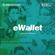 eWallet (feat. Cassper Nyovest) - Kiddominant