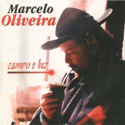 Campo e Luz - Marcelo Oliveira